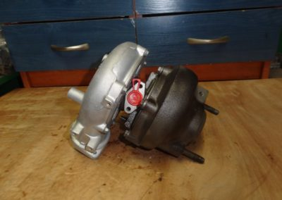 turbosprezarka-bmw-e46-30-218km-2