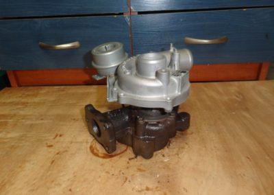 turbosprezarka-citroen-c4-20-hdi-109km