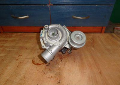 turbosprezarka-citroen-c5-20-hdi-109km-2