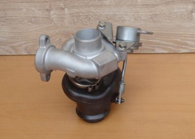turbosprezarka-citroen-jumpy-16-75-90km-2