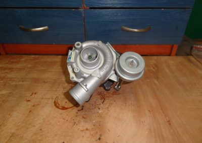 turbosprezarka-citroen-jumpy-20-109km-2