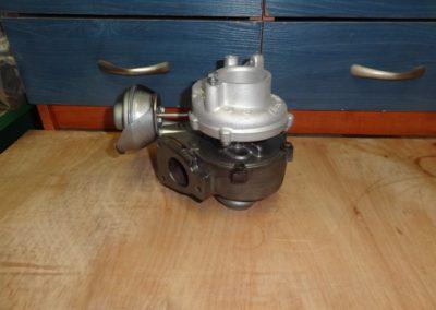 turbosprezarka-citroen-jumpy-20-136km-2