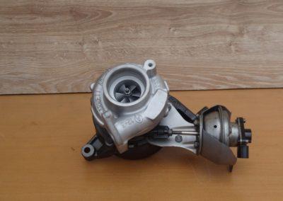 turbosprezarka-citroen-jumpy-20-136km-3
