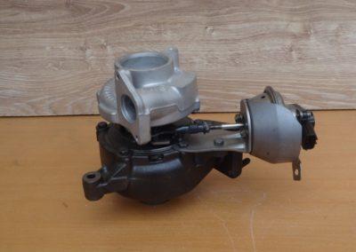 turbosprezarka-citroen-jumpy-20-136km