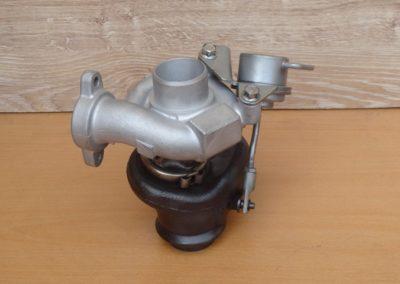 turbosprezarka-citroen-xsara-16-75-90km-2
