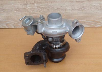 turbosprezarka-citroen-xsara-16-75-90km