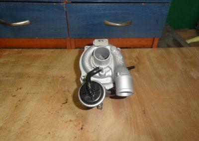 turbosprezarka-renault-twingo-15-64-68km-2