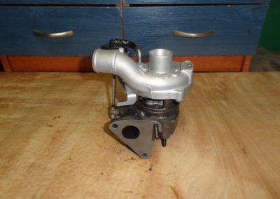 turbosprezarka-renault-twingo-15-64-68km